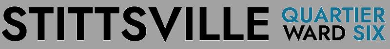 Glen Gower | Councillor / Conseiller | Stittsville