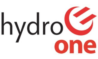 Information from Hydro One about hydro corridor maintenance