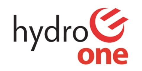 UPDATE: Hydro One provides more info on corridor maintenance and tree replacement