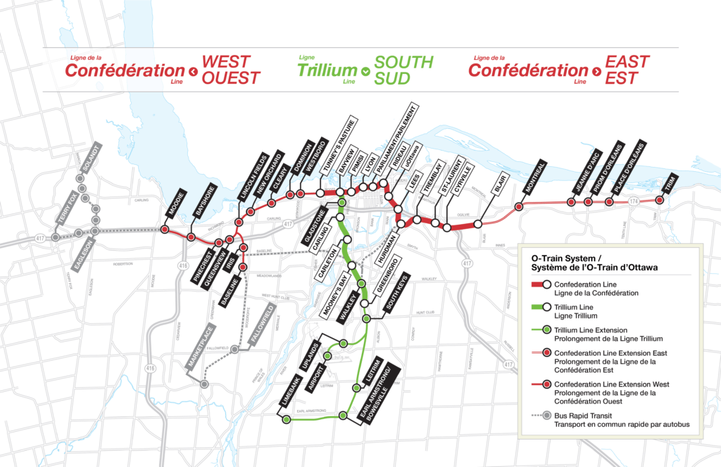 COUNCILLOR'S NOTEBOOK: Why I'm supporting Stage 2 Light Rail