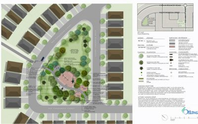New park proposal for Abbottsville Crossing
