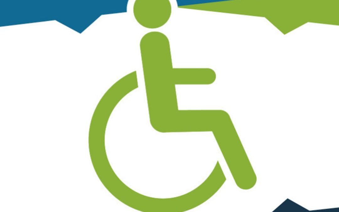 Share your feedback on the city's Municipal Accessibility Plan