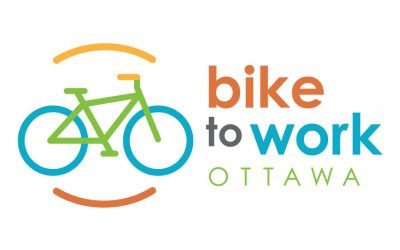 May is Bike to Work month… will you bike with us?
