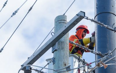 Hydro rate reduction: Province suspends time-of-use pricing