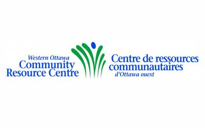 NEW: Youth Mental Health Walk-In counselling on Wednesdays at WOCRC