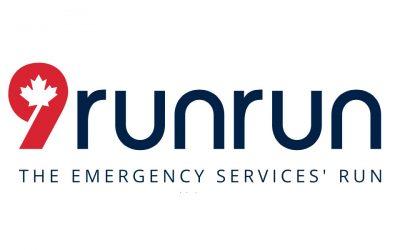 OCT 19: Stittsville celebrates the 10th anniversary of 9runrun