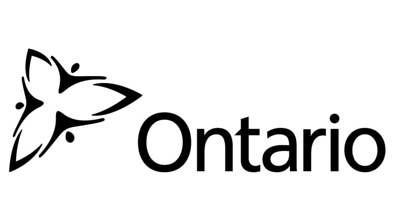 Ontario Moving to Phase Two of COVID-19 Vaccine Distribution Plan